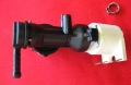 Funktionsventil V2 blowdown Valve MY B9 230V ASSY